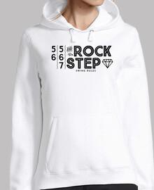 5 6 7 and rockstep · ed noir