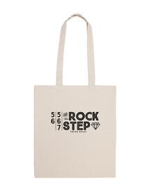 5 6 7 e rockstep · black edition