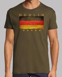 5 stelle berlin
