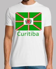 61 - Curitiba, Brasil - 02
