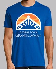 62 - George Town, Islas Caimán - 02