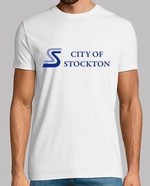 62 - stockton, californie