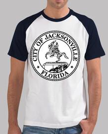63 - Jacksonville, USA - 02
