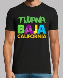 65 - Tijuana, Mexico - 01