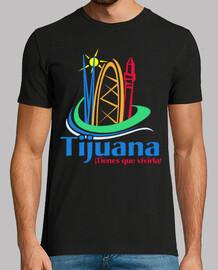 65 - Tijuana, Mexico - 02