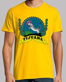 65 - Tijuana, Mexico - 03