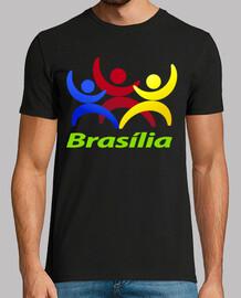 66 - Brasilia, Brasil -02
