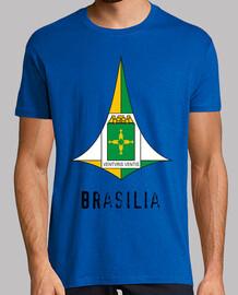 66 - Brasilia, Brasil - 01