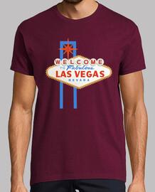 68 - Las Vegas, USA - 02