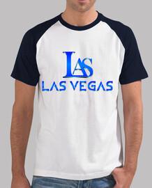 68 - Las Vegas, USA - 03