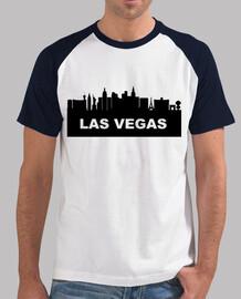 68 - Las Vegas, USA - 04