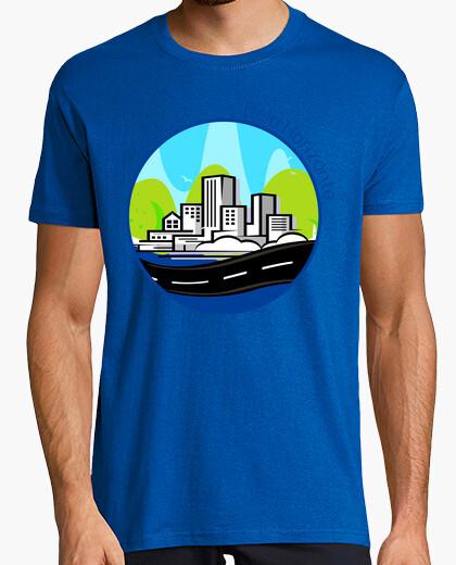 Camiseta 69 - Belo Horizonte, Brasil - 02