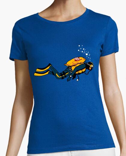 Tee-shirt 70 air