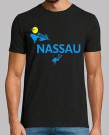 71 - Nassau, Bahamas - 02