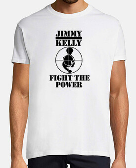 71 rock public enemy jim kelly fight the