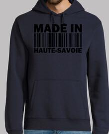 74 Made in Haute-Savoie