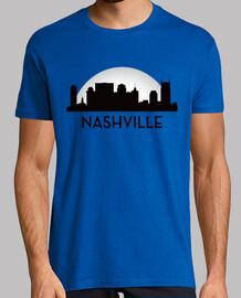 75 - Nashville, USA - 03