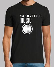 75 - Nashville, USA - 04