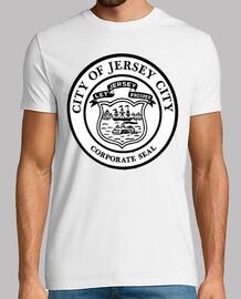 77 - jersey city, nueva jersey