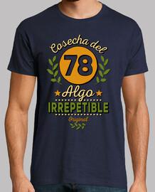 78. raccolta irripetibili