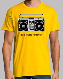 80s Music Forever