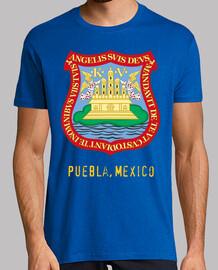 82 - Puebla de Zaragoza, Mexico - 01