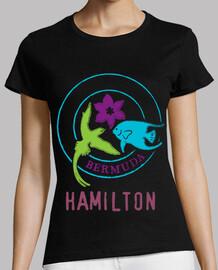 83 - Hamilton, Bermudas - 03