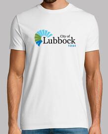83 - lubbock, texas