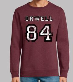 84 orwell