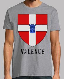 85 - Valence