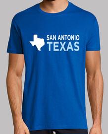 86 - San Antonio, USA - 02
