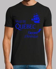 87 - Quebec City, Canada - 02