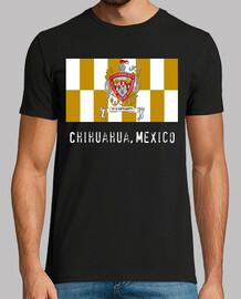 89 - Chihuahua, Mexico - 01