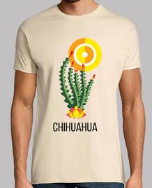89 - Chihuahua, Mexico - 03