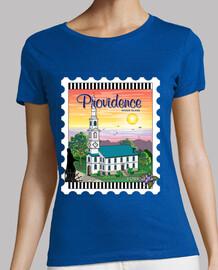 90 - Providence, USA - 04