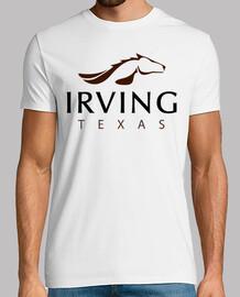 91 - irving, texas