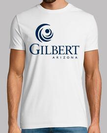 93 - gilbert, arizona