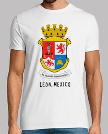 93 - León, Mexico - 01