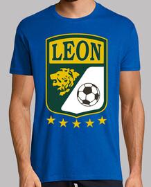 93 - León, Mexico - 04