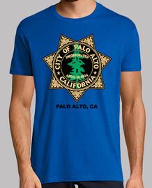94 - Palo Alto, USA - 01