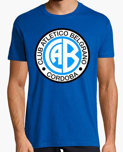 Camiseta 95 - Córdoba, Argentina - 04