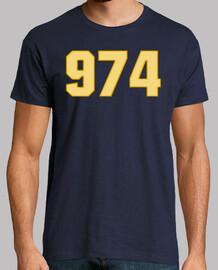 974 amarillo