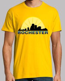 97 - Rochester, USA - 01