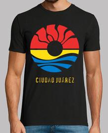 99 - Ciudad Juárez, Mexico - 03
