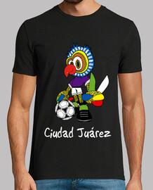 99 - Ciudad Juárez, Mexico - 04