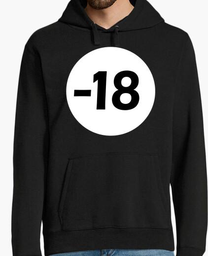 Jersey -18