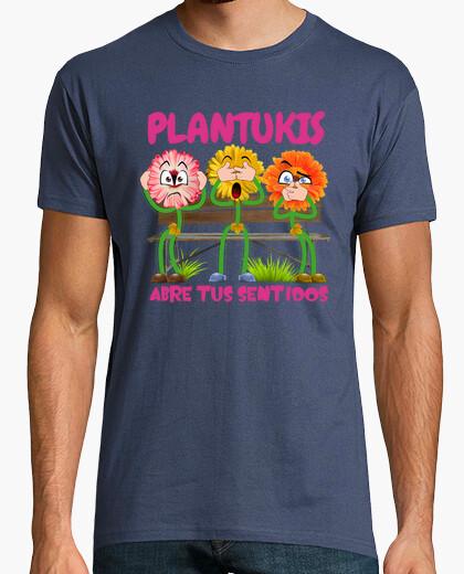 Camiseta 000087