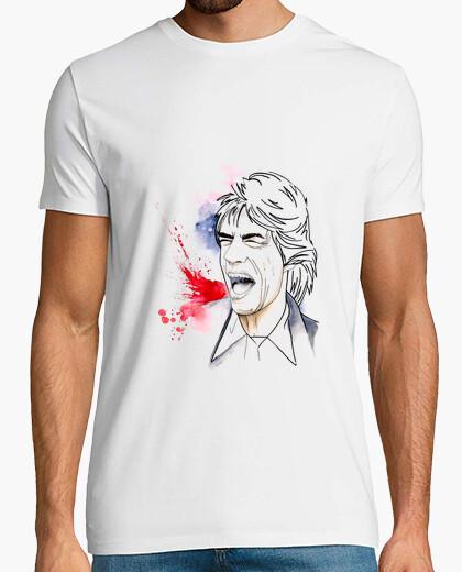 Camiseta  #1