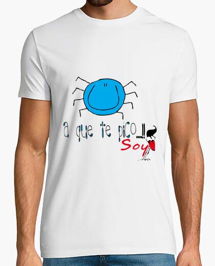 Tee-shirt 102