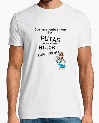 Camiseta 109102
